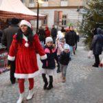 Jarmark Świąteczny w Bardzie (59)