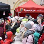 Jarmark Świąteczny w Bardzie (6)
