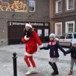 Jarmark Świąteczny w Bardzie (60)