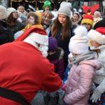 Jarmark Świąteczny w Bardzie (62)