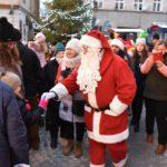 Jarmark Świąteczny w Bardzie (63)