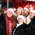 Jarmark Świąteczny w Bardzie (64)