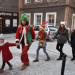 Jarmark Świąteczny w Bardzie (64a)