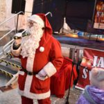Jarmark Świąteczny w Bardzie (65)