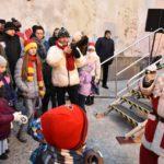Jarmark Świąteczny w Bardzie (66)