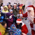 Jarmark Świąteczny w Bardzie (68)