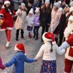 Jarmark Świąteczny w Bardzie (69)