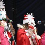 Jarmark Świąteczny w Bardzie (7)