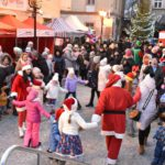 Jarmark Świąteczny w Bardzie (70)