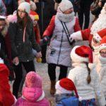 Jarmark Świąteczny w Bardzie (71)