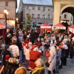 Jarmark Świąteczny w Bardzie (72)