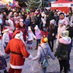 Jarmark Świąteczny w Bardzie (73)