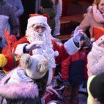 Jarmark Świąteczny w Bardzie (74)
