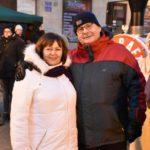 Jarmark Świąteczny w Bardzie (75)