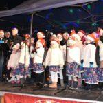 Jarmark Świąteczny w Bardzie (77)