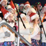 Jarmark Świąteczny w Bardzie (77a)