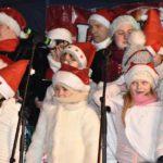 Jarmark Świąteczny w Bardzie (78)