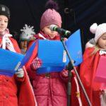 Jarmark Świąteczny w Bardzie (8)