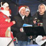 Jarmark Świąteczny w Bardzie (80)