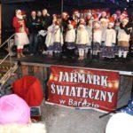Jarmark Świąteczny w Bardzie (81)