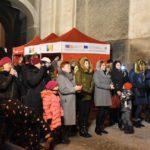 Jarmark Świąteczny w Bardzie (82)