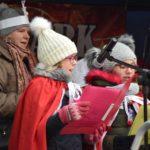 Jarmark Świąteczny w Bardzie (9)