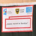 Wręczenie stypendiów w ZSP w Bardzie (1)