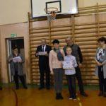 Wręczenie stypendiów w ZSP w Bardzie (11)