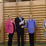 Wręczenie stypendiów w ZSP w Bardzie (12)