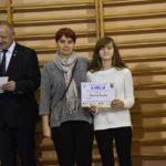 Wręczenie stypendiów w ZSP w Bardzie (14)