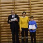 Wręczenie stypendiów w ZSP w Bardzie (15)