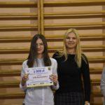 Wręczenie stypendiów w ZSP w Bardzie (17)