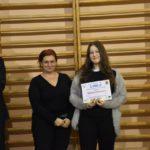 Wręczenie stypendiów w ZSP w Bardzie (18)