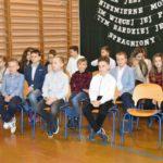 Wręczenie stypendiów w ZSP w Bardzie (2)