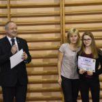 Wręczenie stypendiów w ZSP w Bardzie (22)