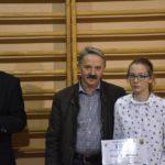 Wręczenie stypendiów w ZSP w Bardzie (30)