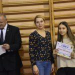Wręczenie stypendiów w ZSP w Bardzie (34)