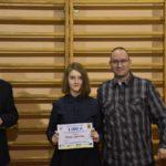 Wręczenie stypendiów w ZSP w Bardzie (37)