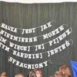Wręczenie stypendiów w ZSP w Bardzie (4)