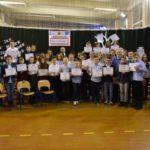 Wręczenie stypendiów w ZSP w Bardzie (54)