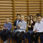 Wręczenie stypendiów w ZSP w Bardzie (6)