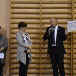 Wręczenie stypendiów w ZSP w Bardzie (8)