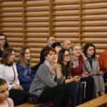 Wręczenie stypendiów w ZSP w Bardzie (9)