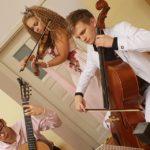 Koncert kolęd w Bardzie (2)