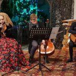 Koncert kolęd w Bardzie (3)