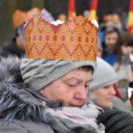 Orszak Trzech Króli w Bardzie (28)