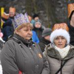Orszak Trzech Króli w Bardzie (29)