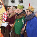 Orszak Trzech Króli w Bardzie (70)