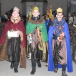 Orszak Trzech Króli w Bardzie (87)