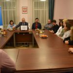 Spotkanie informacyjne Rady Młodzieży (2)